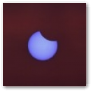 Eclipse_112
