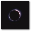 Eclipse_234