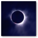 Eclipse_220