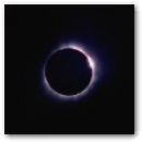 Eclipse_236