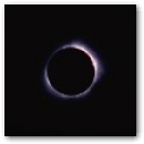 Eclipse_235