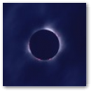 Eclipse_222